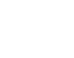 INKredible Tattoostudio Haßfurt
